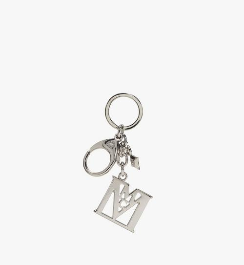 MCM Collection Key Ring