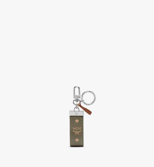 Porte-clés Orignal en Visetos Original