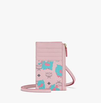 Leoforal Powder Pink