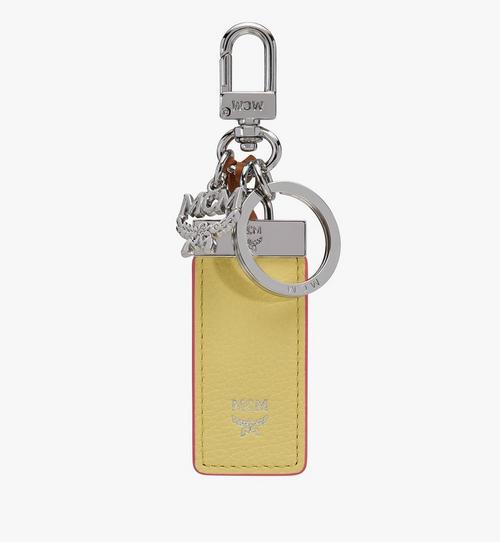 MCM Collection Keyring