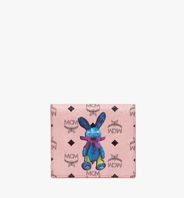래빗 카드 지갑