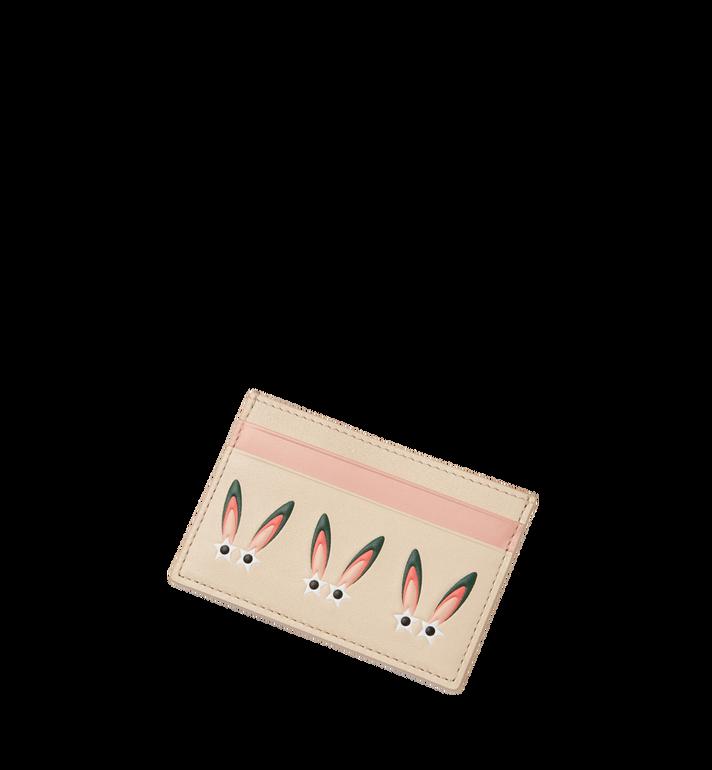 MCM W-UC16 5806 AlternateView4