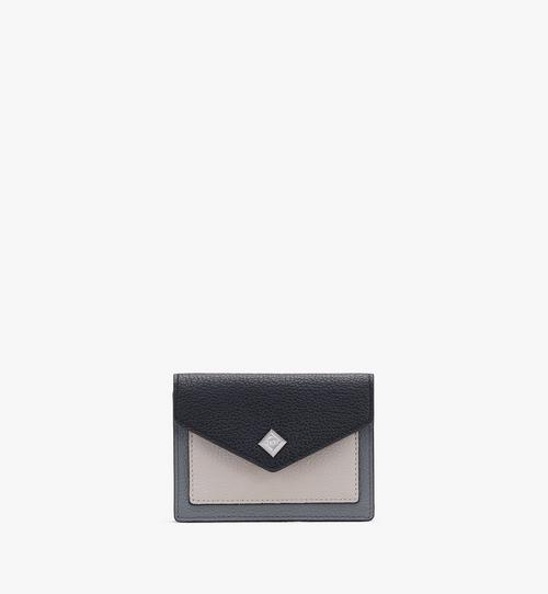 Love Letter Wallet in Park Avenue Leather