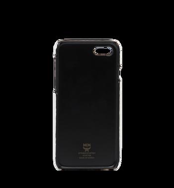 MCM MCM x Eddie Kang Loveless iPhone 6S/7/8 Case MYE8SOC01WT001 AlternateView3