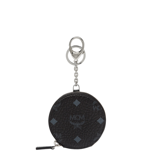 Coin Pouch in Visetos Original