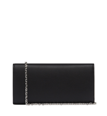 MCM Patricia Crossbody Wallet in Nappa Leather AlternateView3