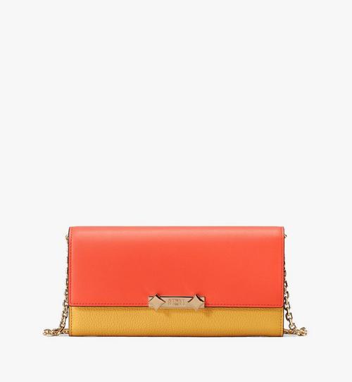 Milano Two-Fold Wallet