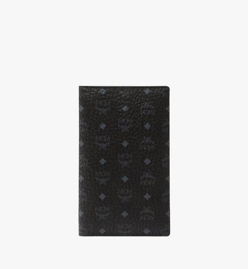 モノグラム パスポートホルダー