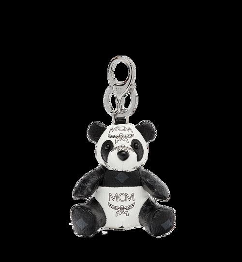 Panda Animal Charm