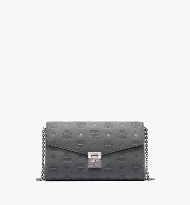 78a0963b4 Women's Designer Crossbody Bags | MCM