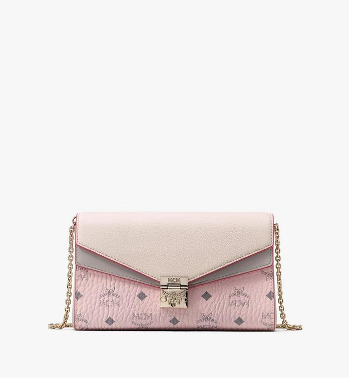 MCM CROSSBODY-MYZ9AME80 Alternate View