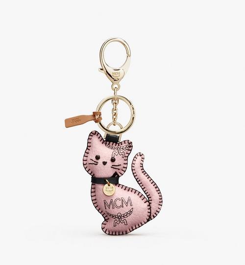 2D Cat Charm