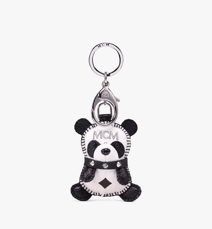 MCM 2D Panda Charm Alternate View