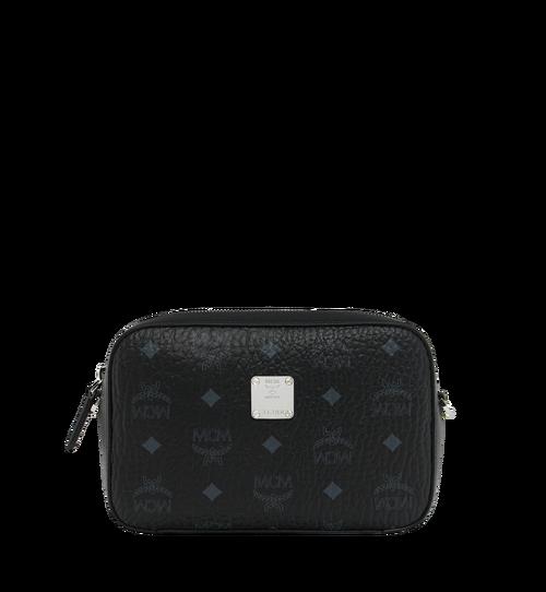 Camera Bag in Visetos Original