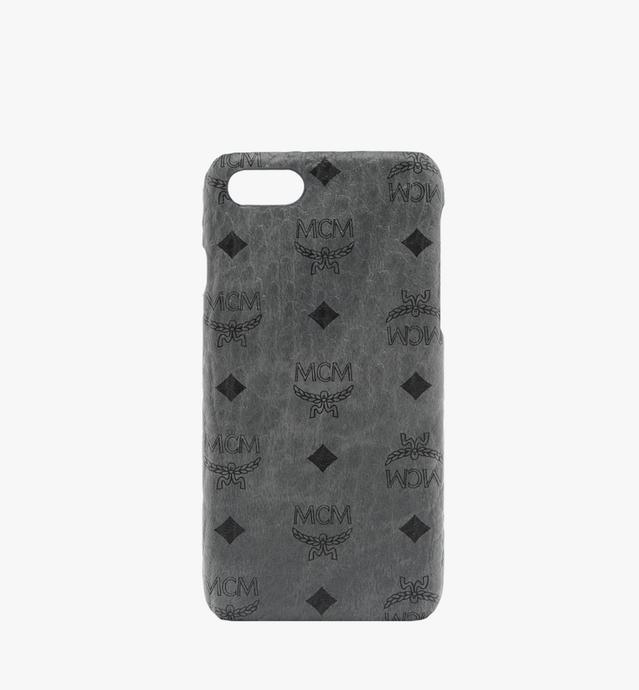 〈ヴィセトス オリジナル〉iPhone 6S/7/8 ケース