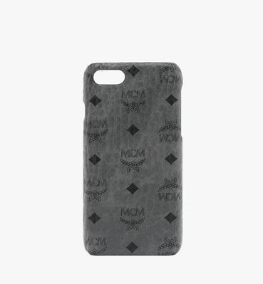 iPhone 6S/7/8 Case in Visetos Original