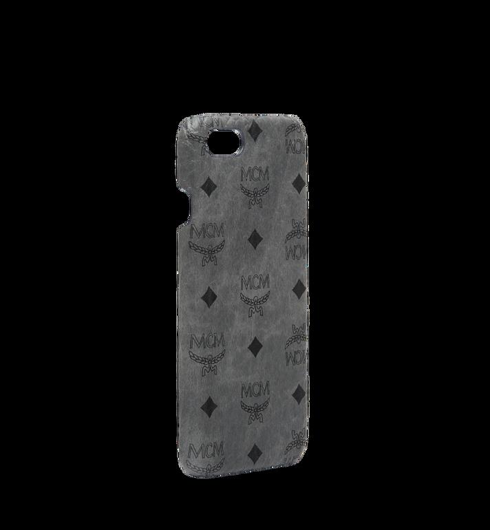 MCM iPhone 6S/7/8 Case in Visetos Original MZE8AVI95EP001 AlternateView2