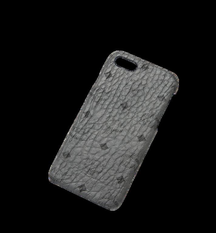 MCM iPhone 6S/7/8 Case in Visetos Original MZE8AVI95EP001 AlternateView4