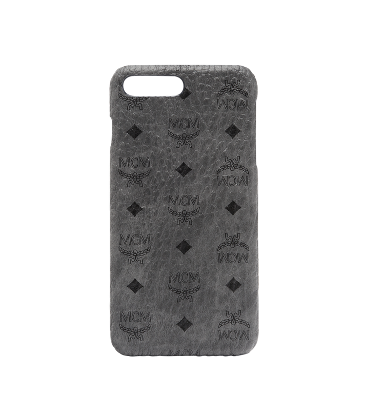 MCM 〈ヴィセトス オリジナル〉iPhone 6S/7/8 Plus ケース Alternate View