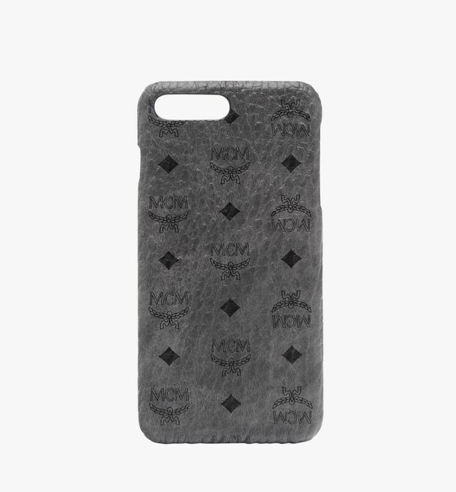 〈ヴィセトス オリジナル〉iPhone 6S/7/8 Plus ケース