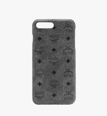 iPhone 6S/7/8 Plus Case in Visetos Original