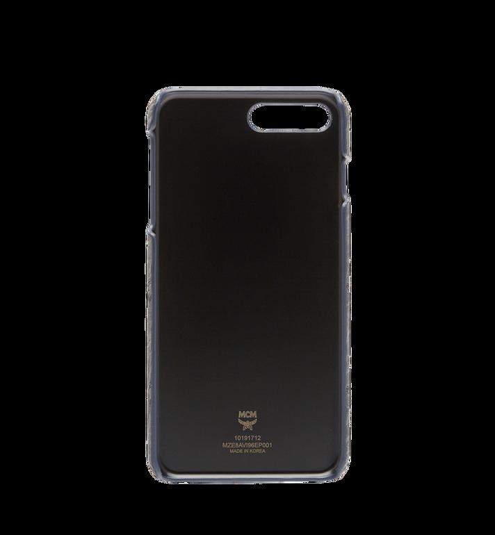 MCM 〈ヴィセトス オリジナル〉iPhone 6S/7/8 Plus ケース Alternate View 3