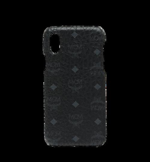 ヴィセトス オリジナル iPhone X ケース