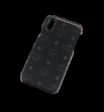 MCM ヴィセトス オリジナル iPhone X ケース Alternate View 4