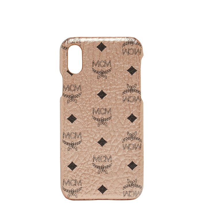 Champagne gold x case