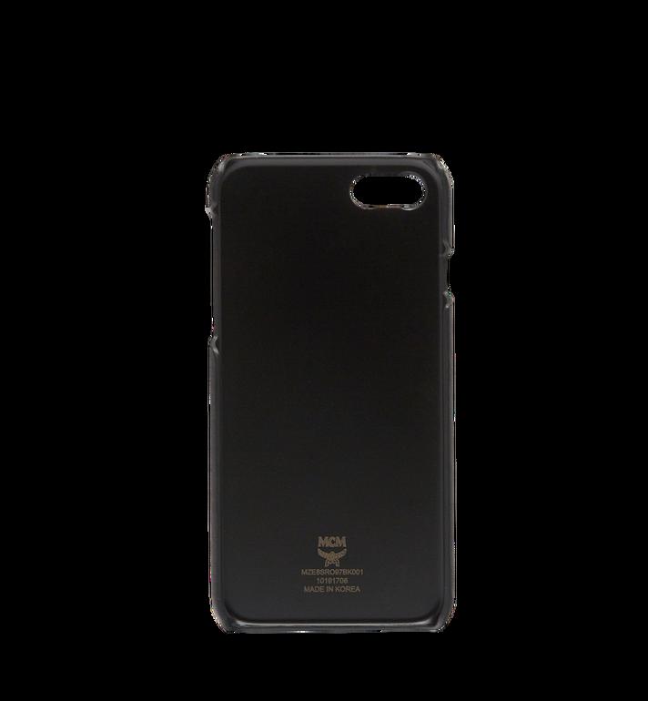 MCM 로보터 아이폰 6S/7/8 케이스 MZE8SRO97BK001 AlternateView3