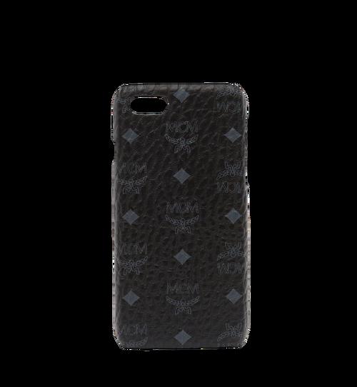 モノグラム iPhone 6S/7/8 ケース