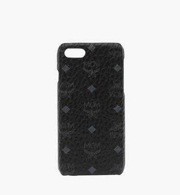 Coque pour iPhone 6S/7/8 en Visetos Original