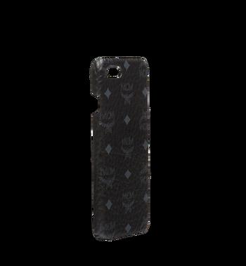 MCM 비세토스 오리지널 아이폰 6S/7/8 케이스 MZE8SVI95BK001 AlternateView2