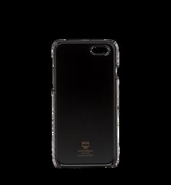MCM 비세토스 오리지널 아이폰 6S/7/8 케이스 MZE8SVI95BK001 AlternateView3