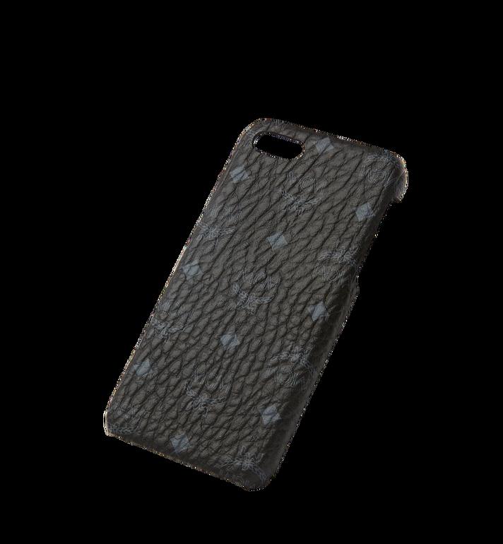 MCM 비세토스 오리지널 아이폰 6S/7/8 케이스 MZE8SVI95BK001 AlternateView4