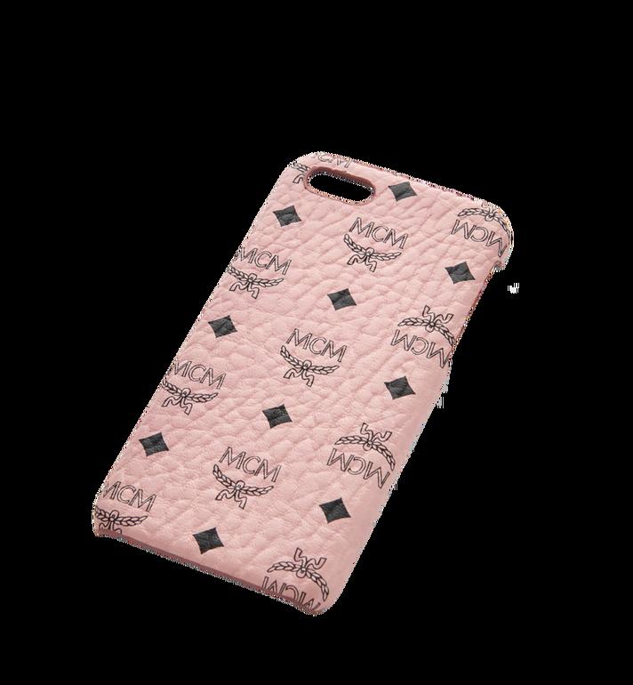 MCM iPhone 6S/7/8 Case in Visetos Original MZE8SVI95PZ001 AlternateView4