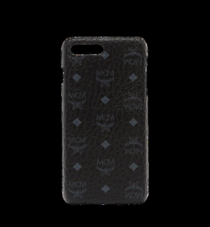 MCM 비세토스 오리지널 아이폰 6S/7/8 플러스 케이스 MZE8SVI96BK001 AlternateView