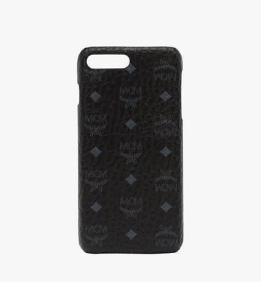 Coque pour iPhone 6S/7/8 Plus en Visetos Original