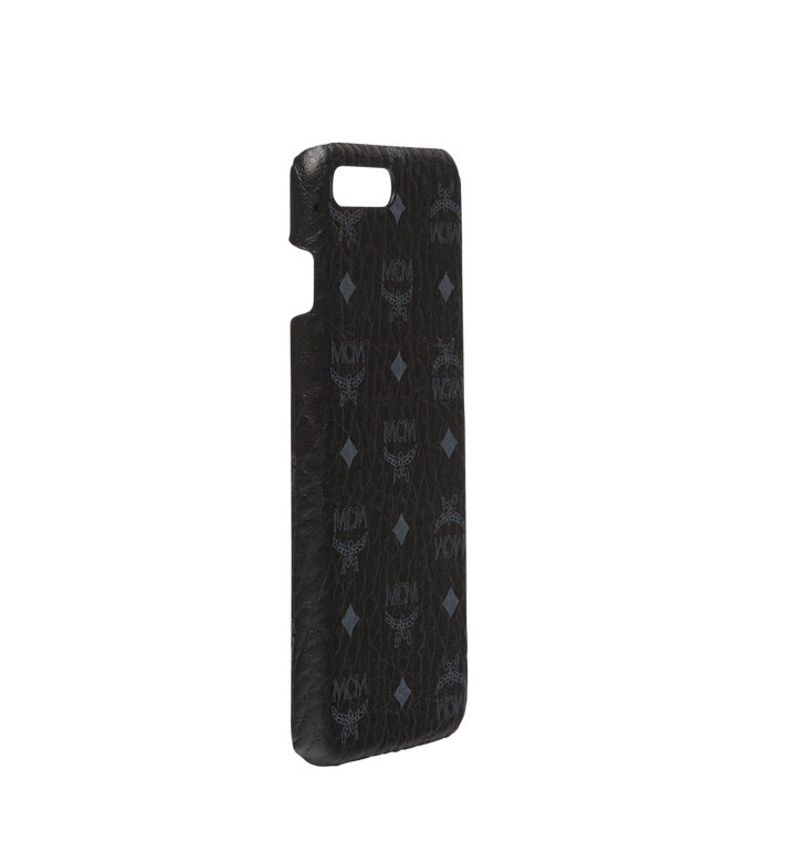 MCM iPhone 6S/7/8 Case in Visetos Original Alternate View 2