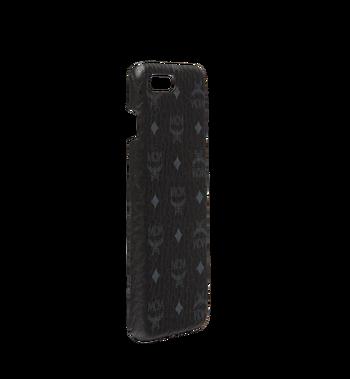 MCM 비세토스 오리지널 아이폰 6S/7/8 플러스 케이스 AlternateView2