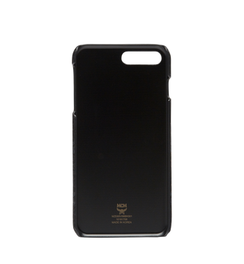 MCM 비세토스 오리지널 아이폰 6S/7/8 플러스 케이스 AlternateView3