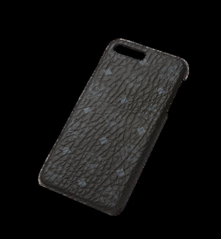 MCM 비세토스 오리지널 아이폰 6S/7/8 플러스 케이스 MZE8SVI96BK001 AlternateView4