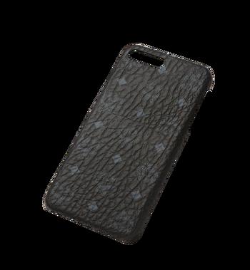 MCM 비세토스 오리지널 아이폰 6S/7/8 플러스 케이스 AlternateView4