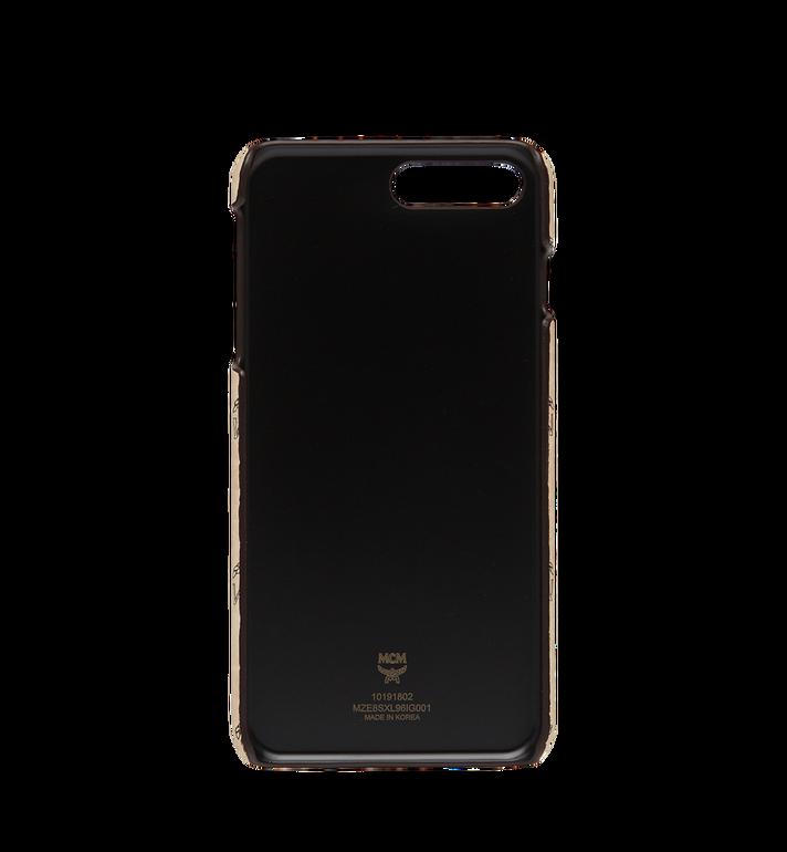 MCM 래빗 아이폰 6S/7/8 플러스 케이스 MZE8SXL96IG001 AlternateView3