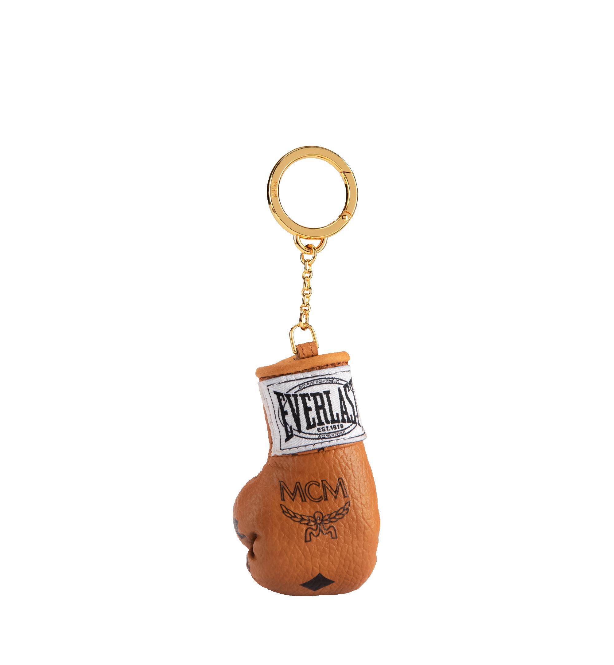 db4cca29f89 Boxing Glove Charm in Visetos
