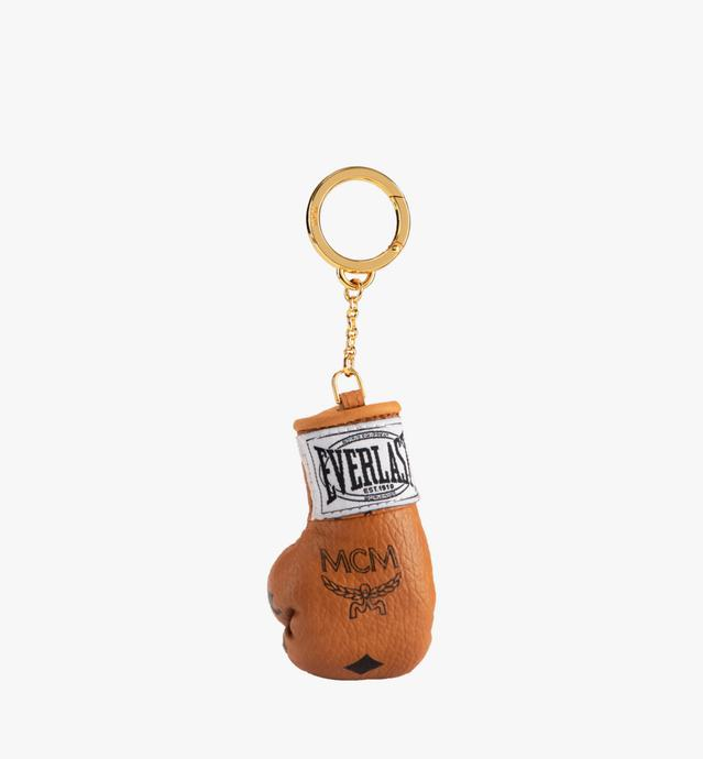 Boxing Glove Charm in Visetos