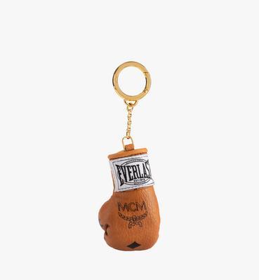 Boxing Glove Charm in Visetos