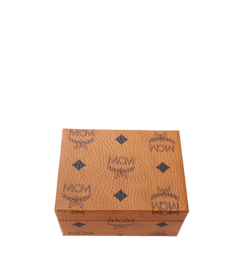 MCM Playing Cards Alternate View 3